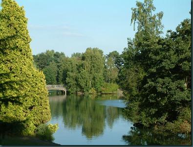Park Lake 24-08-2003 019